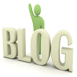 blogs y portafolios